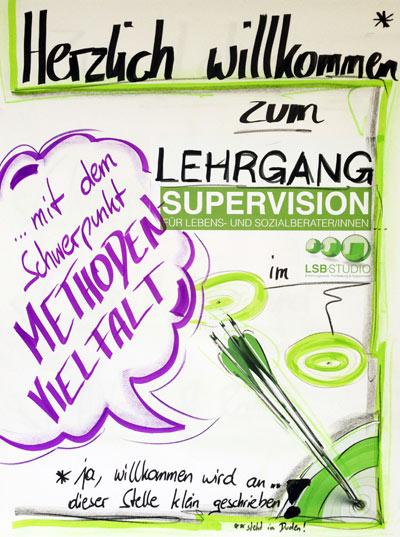 recommend Wandern für singles freiburg obvious, you were